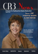 Citizens for Radioactive Radon Reduction (CRRR) on 'National Radon Awareness Month' Announces CR3 News Magazine