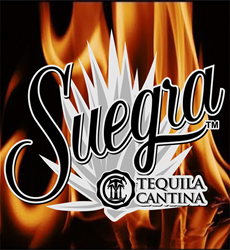 Suegra Tequila Cantina