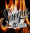 Acclaimed Chef Todd Hall to Open Suegra Tequila Cantina in Tampa