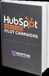 HubSpot Inbound Client Campaigns Deck