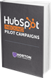 Horton Group Launches HubSpot Pilot Campaign Program