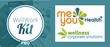 MeYou Health and Wellness Corporate Solutions Bring Turn-Key Wellness Program to Small Employers
