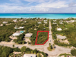 RE/MAX Real Estate Group Turks & Caicos' Residential Lot Listing Featured on Viviun
