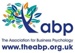 The Association for Business Psychology (ABP) & PAN, Inc. announce official technology partnership