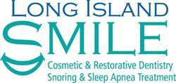long island smile practice ny