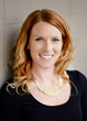 Top Broker Rebecca Hazzard Now New Owner at RE/MAX of Rock Valley in Oregon, Ill.