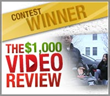 Latest PED Review Contest Winner Awarded Cash Prize