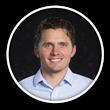 Derek Bailey - TruVision Health Co-Founder