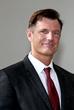 California Southern University Names Dr. Steven Beazley President