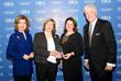 USTAR'S SSAC Named 2016 Tibbetts Award Winner