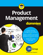 Product Management for Dummies Book Now Available