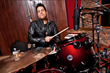 Award Winning Drummer Rich Redmond Launches Educational Video Series: Drumming in the Modern World