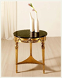 Emerging Home Décor Trends Highlight the Growing Interest in High-End Furniture, Notes Naurelle