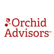 Gemini Southern Forms Partnership with Orchid Advisors