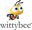 Wittybee Launches Compliance-Ready Enterprise Collaboration Solution