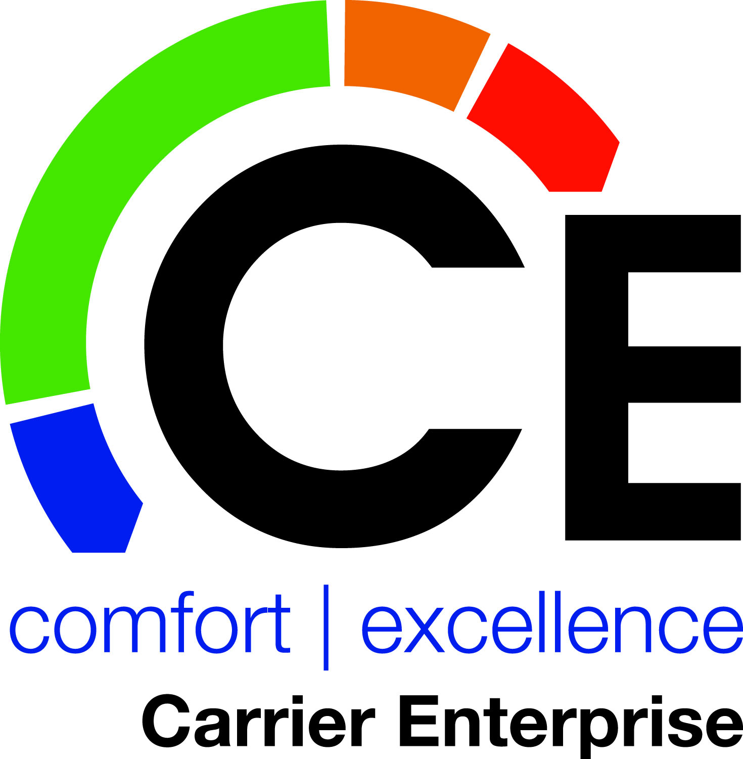 carrier enterprise provides advanced hvac solutions to