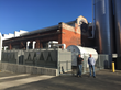 Carrier Enterprise Provides Advanced HVAC Solutions to Fast Growing New England Brewery