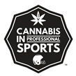 Cannabis in Professional Sports