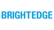 BrightEdge Announces That Brands Generated Over $65B in Organic Revenue via its Platform in 2016