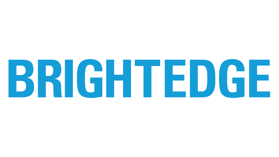 Brightedge Launches Educational Initiatives To Help Marketers Build