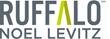 Ruffalo Noel Levitz Unveils NYS Enrollment Solutions