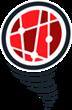 HazardHub and Carney Direct Offer Hazard Scored Mailing Lists