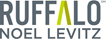 Ruffalo Noel Levitz Study Identifies Top College Marketing and Recruitment Practices