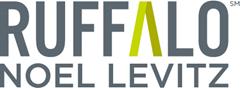 Ruffalo Noel Levitz logo