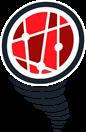 HazardHub Releases HazardHub FloodTM – a Powerful New Tool for Flood Risk Assessment