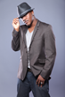 New Hit and New Miami Recording Studio from Multi-Platinum Artist Kevin Lyttle Follow Partnership with Sound Royalties