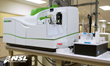 NSL Analytical Services, Inc. Announces Faster Turnaround and Increased Sensitivity with NEW ICP-MS for Trace Analysis Services