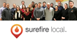 Surefire Social Rebrands as Surefire Local, Purchases Atlanta-Based Promio
