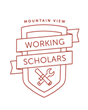 Mountain View Offers Residents Tuition-Free College Education