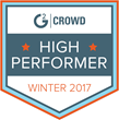 G2 Crowd: Wiredrive Tops Best DAM Products List and Ranks #1 in Most Popular Software