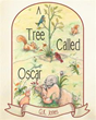 'A Tree Called Oscar' teaches children importance of friendship