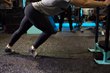 New Workout and Training Innovation Crushes Goal on Kickstarter – Pedestal Footwear Continues Crowdfunding Success on Indiegogo