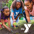 Noffsinger Insurance Agencies and the Muskegon YMCA Announce Grand Rapids Regional LIVE STRONG Charity Event