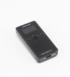 KOAMTAC Debuts KDC270 Bluetooth Barcode Scanner for iOS, Android and Windows Smart Devices
