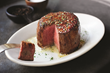 Ruth's Chris Steak House Sizzling Soon Inside River Spirit Casino Resort