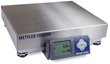 METTLER TOLEDO Introduces New Line of Shipping and Postal Scales