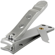 Top Selling Nail Clipper gets a new Update for the New Year