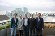 InsurTech Startup Digital Fineprint Selected for Accenture's Fintech Innovation Lab London Programme