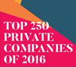 Madwire® Recognized as Northern Colorado Leading Private Company