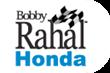 Bobby Rahal Honda Wins Coveted Honda President's Award