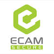 Eyes in The Sky: ECAMSECURE, Leading Security Surveillance Provider, Now Offering a Fleet of Drone Services