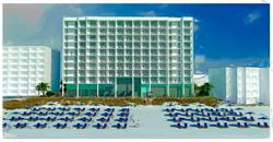 Photo credit: Innisfree Hotels