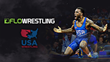 FloSports and USA Wrestling Announce Major Expansion of Partnership with Extension to 2024