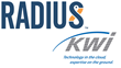 KWI and Radius8 Partner to Help Drive In-Store Traffic and Online Conversion