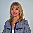 Jeanine Genauer, Principal, The JPR Group