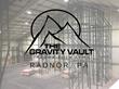 Premier Indoor Rock Climbing Gym Coming Soon to Pennsylvania
